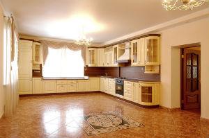 Смета ремонта 2 комнатной квартиры в Санкт-Петербурге